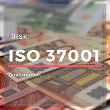 ΕΛΟΤ ISO 37001